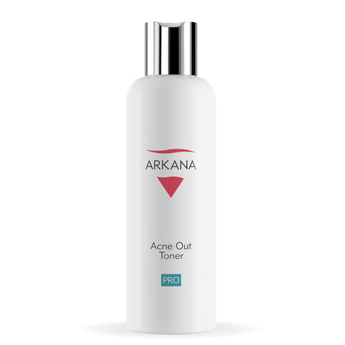 Arkana -  Acne Out Toner