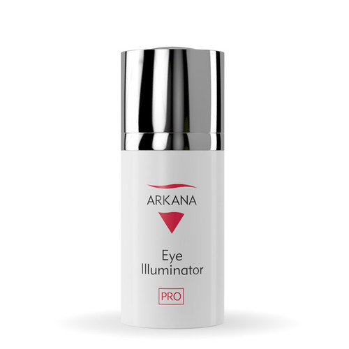 Arkana -  Eye Illuminator
