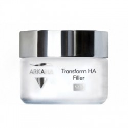 Arkana -  Transform HA Filler