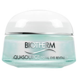 Biotherm -   BIOTHERM Aquasource Total Eye Revitalizer