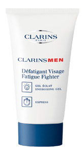 Clarins -  Fatigue Fighter