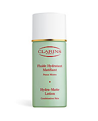 Clarins -  Hydra-Matte Lotion