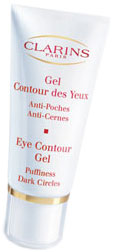 Clarins -  Eye Contour Gel