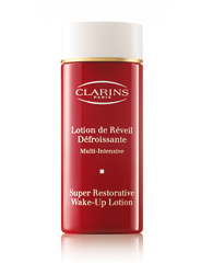Clarins -  Super Restorative Wake-Up Lotion