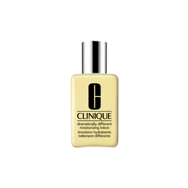 Clinique -  Clinique Dramatically Different Moisturizing Lotion