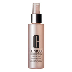 Clinique -  Moisture Surge Face Spray (Mgiełka do twarzy)