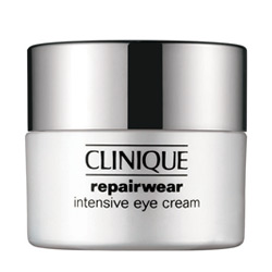 Clinique -  Repairwear Intensive Eye Cream