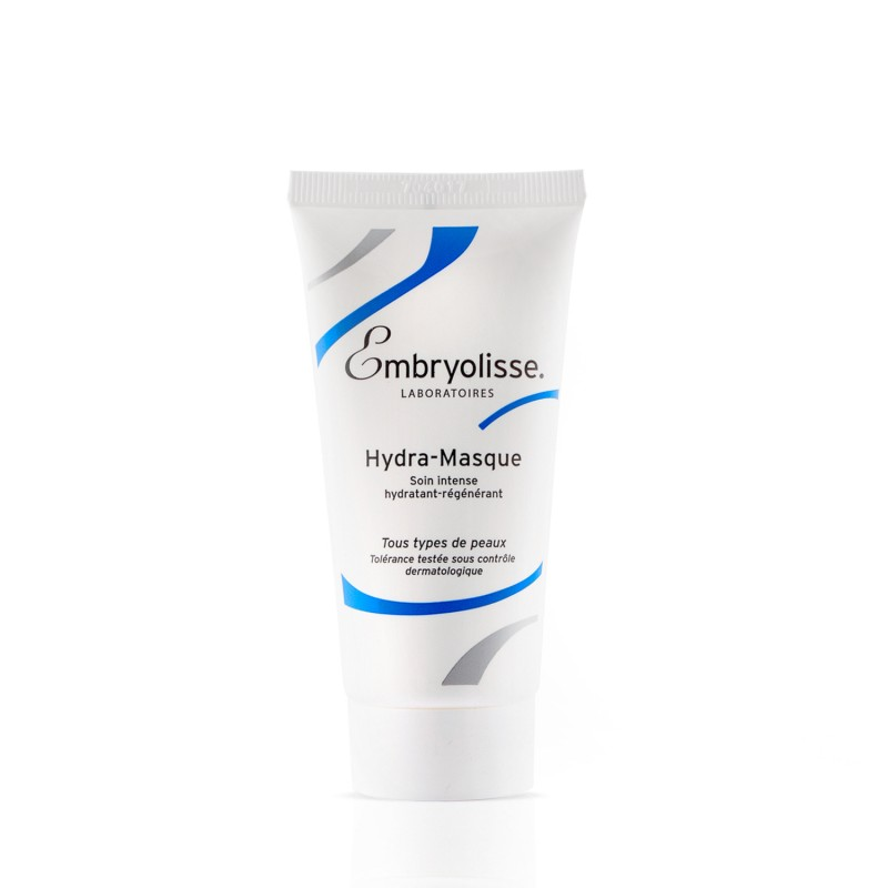 EMBRYOLISSE -  EMBRYOLISSE MASKA NAWILŻAJĄCA 60 ml