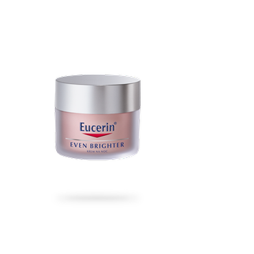 EUCERIN -  EUCERIN EVEN BRIGHTER