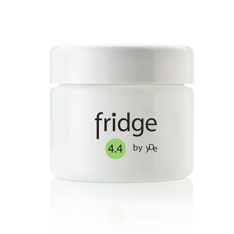 Fridge -  4.4 face the green