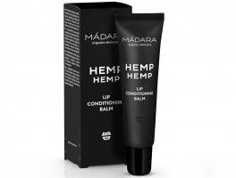 Madara -  Balsam do ust Hemp Hemp Madara