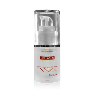 Natural Collagen Inventia -  Collagen Under Eye Elixir