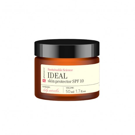 phenome -  IDEAL skin protector SPF 10