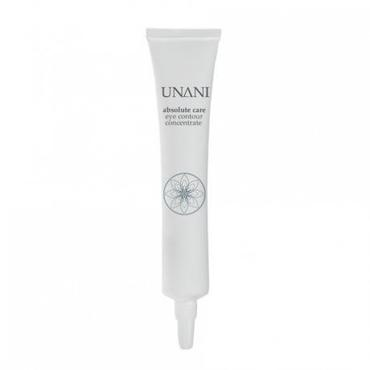 UNANI -  UNANI ABSOLUTE CARE KREM POD OCZY